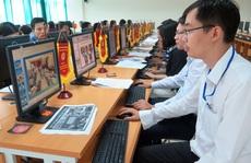 Hà Nội: Khuyến khích cán bộ Công đoàn chuyên trách nâng cao trình độ