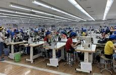 Thanh Hóa: Bảo đảm việc làm cho người lao động