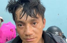 Đà Nẵng: Bắt đối tượng thực hiện 29 vụ cướp giật dây chuyền trên đường phố