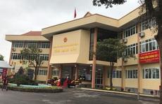 Kiến nghị kiểm điểm Chủ tịch tỉnh Lạng Sơn vì ít tiếp dân