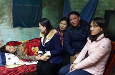 Hà Nội: San sẻ khó khăn với đoàn viên