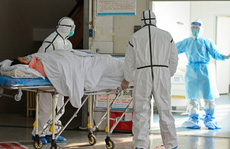 Virus corona: Câu hỏi hóc búa nhất mà giới chuyên gia bó tay