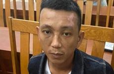 Quảng Nam: Bắt nghi phạm đâm chết người tại sòng cua bầu ngày Tết