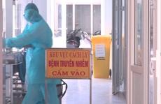 473 người Trung Quốc trở lại Thanh Hóa làm việc được giám sát chặt để phòng chống dịch virus corona