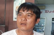 Bị 'đồng đội' cũ tố ăn chặn tiền, sống ảo, ông Nguyễn Thanh Hải nói gì?