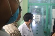 Hơn 5.300 người Trung Quốc 'kẹt' lại ở Khánh Hòa xử lý sao?