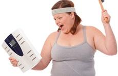 Tăng cân sau Tết, muốn giảm bằng cách nào?