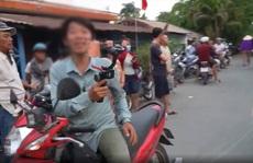 Youtuber quay clip, đăng chuyện 'xằng bậy' về Tuấn 'khỉ' sẽ bị xử lý ra sao?