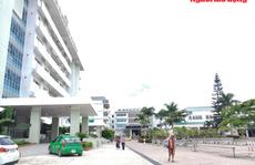 Đã có kết quả xét nghiệm virus corona của 4 bệnh nhân bị cách ly ở Quảng Bình