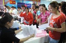 Bổ sung quy định trách nhiệm thu hồi tiền trợ cấp thất nghiệp