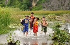 Điện ảnh Việt 2020: Nhiều dự án hấp dẫn