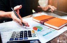 Nhiều doanh nghiệp chưa nắm rõ những quy định mới về thẩm định giá