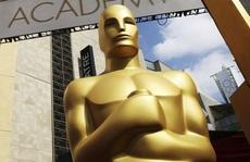 Đăng rồi xóa gấp, ban tổ chức giải Oscar bị 'ném đá'
