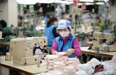 Miễn thuế cho nguyên liệu sản xuất khẩu trang chống dịch virus corona