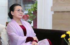 Lo ngại  virus corona, 'Chuyện tình' của Khánh Ly, Quang Dũng, Hồng Nhung bị hủy