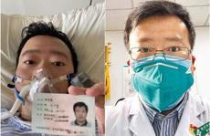 Virus corona: 'Nhóm phát sốt' vô hình ở Trung Quốc