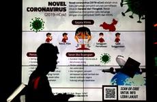 Châu Á mạnh tay chống tin giả về dịch bệnh