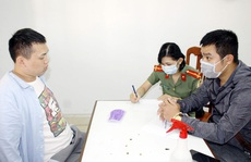 Hành trình phá án vụ cô gái Trung Quốc bị phân xác thả trôi sông Hàn ở Đà Nẵng