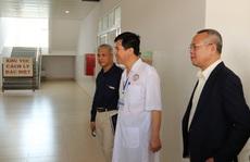 Đắk Lắk: Hai trường hợp nghi nhiễm được xác định không mắc Covid -19