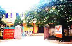 Chánh án huyện lộ clip 'nóng' với nữ kế toán được điều về làm ở TAND tỉnh Quảng Bình