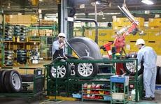 Linh kiện đắt gấp 3 lần Thái Lan, ôtô Việt quá khó để giảm giá