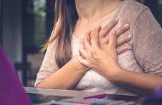 Thực hư về căn bệnh 'thiếu máu cơ tim' gây đột tử?