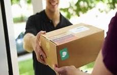 Bộ Y tế và WHO giải đáp thắc nhận bưu phẩm, thư tín có lây nhiễm virus corona hay không