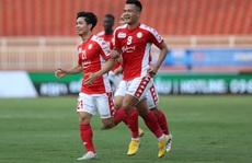Hủy AFC Cup 2020, Công Phượng và CLB TP HCM 'dễ thở' ở V-League