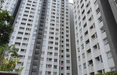 Hiệp hội bất động sản TP HCM khuyến khích làm căn hộ 25 m2