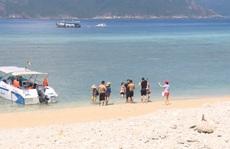 Tạm ngừng tham quan di tích, du lịch sinh thái tại Côn Đảo