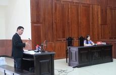 VinaSun thất vọng với bản án phúc thẩm trong vụ kiện Grab