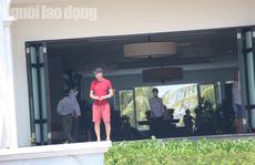 Công bố lịch trình, người tiếp xúc ca mắc Covid-19 thứ 2 ở Quảng Nam