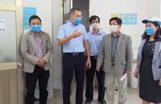 3 người nghi mắc Covid-19 ở Phú Yên có xét nghiệm lần 1 âm tính