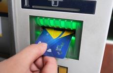 PVcomBank 'chip hóa' thẻ ATM nội địa