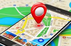 Hà Nội giám sát người cách ly do Covid-19 bằng định vị GPS trên điện thoại thông minh