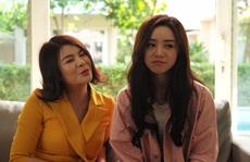 Chờ phim 'bom tấn' Việt trên VTV