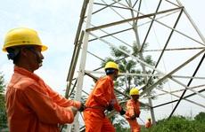 Tăng giá mua điện sinh khối lên 1.634 đồng/kWh từ 25-4