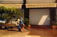 Bình Thuận: Bác bỏ thông tin 33 người mắc Covid-19 chỉ trong 1 phường