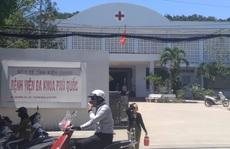 Phú Quốc cách ly thêm 3 khách nước ngoài liên quan đến ca mắc Covid-19