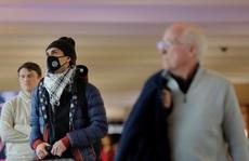 Covid-19: 'Nhiều triệu người' có thể nhiễm bệnh, Mỹ cấm đi lại với châu Âu