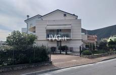 Covid-19 ở Ý: Chết kẹt trong nhà, gần 200 ca tử vong/ngày