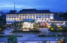 Đã có kết quả xét nghiệm Covid-19 của 8 du khách người Anh bị cách ly tại Quảng Bình