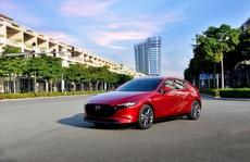 Thaco dẫn đầu doanh số ô tô tháng 2-2020