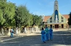 Bình Thuận: Cấm các cơ sở vui chơi giải trí đông người để phòng dịch bệnh Covid-19