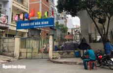 Ca Covid-19 mới là nam bệnh nhân ở TP HCM,  tiếp xúc gần với ca 34 ở Bình Thuận