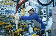 Mở rộng đối tượng tham gia bảo hiểm tai nạn lao động, bệnh nghề nghiệp