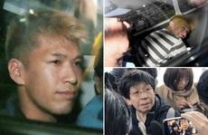 Nhật Bản: Cái kết và sự bình thản của kẻ sát hại 19 người khuyết tật