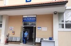 Đồng Nai: Thông tin về sức khỏe 7 người có liên quan bệnh nhân mắc Covid-19 thứ 34