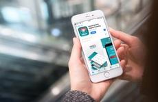 Yêu cầu nhà mạng xem xét giảm giá cước tin nhắn ngân hàng