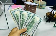 Kinh tế hưởng lợi gì từ việc giảm lãi suất?